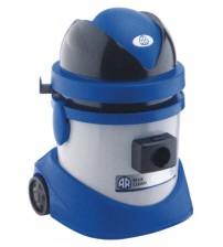 """意大利""""AR"""" 21公升強力吸塵吸水機"""