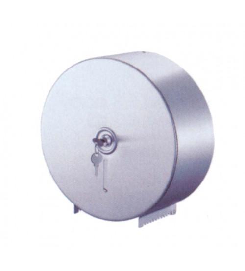 不銹鋼大卷裝廁紙箱