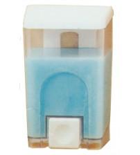 透明皂液機 1000mL