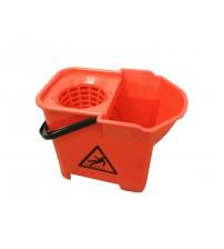 TC002010 16公升地拖桶