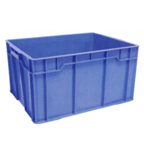 CY-126 方形塑料工業箱