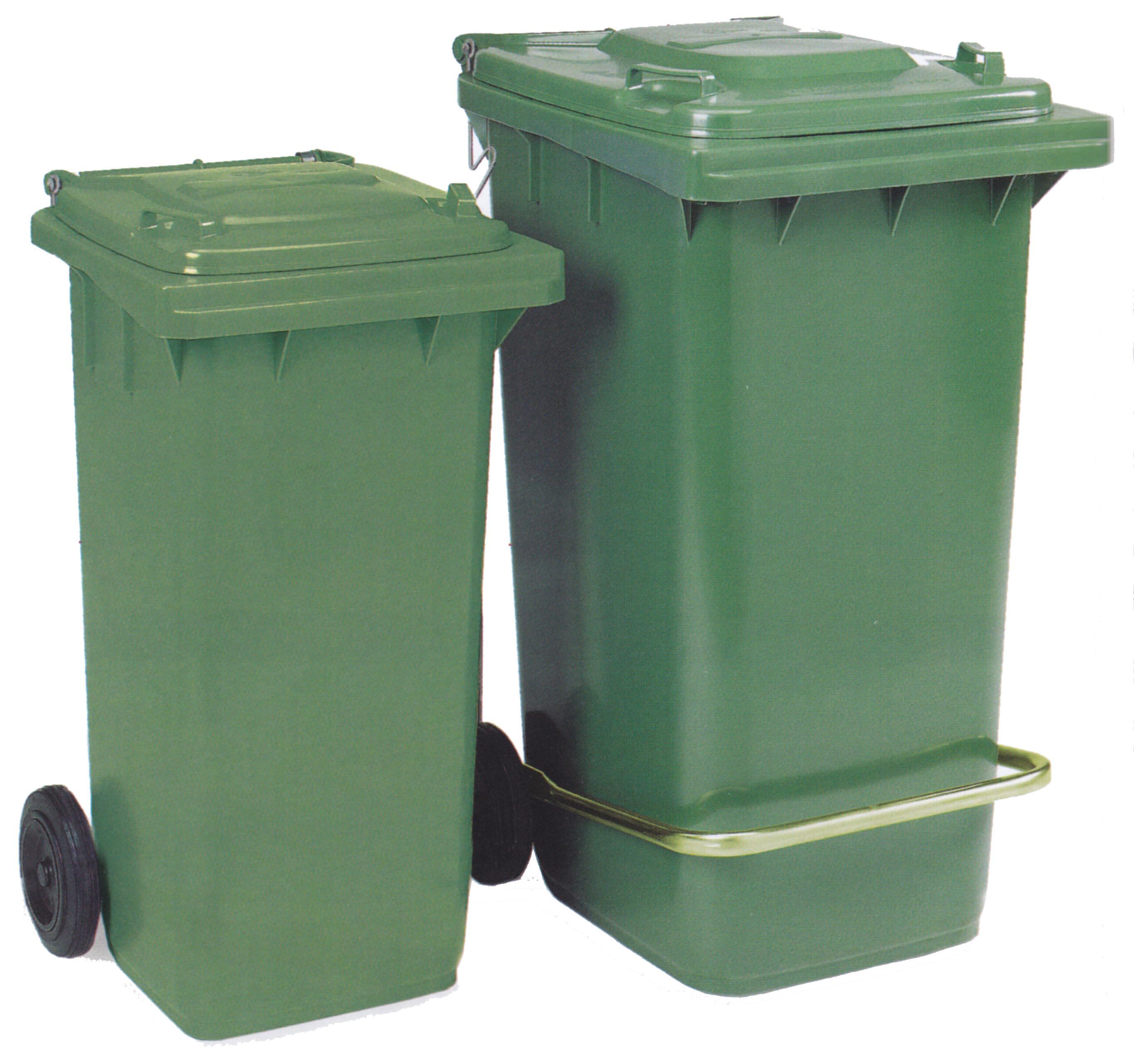 垃圾桶系列  户外/环保垃圾桶